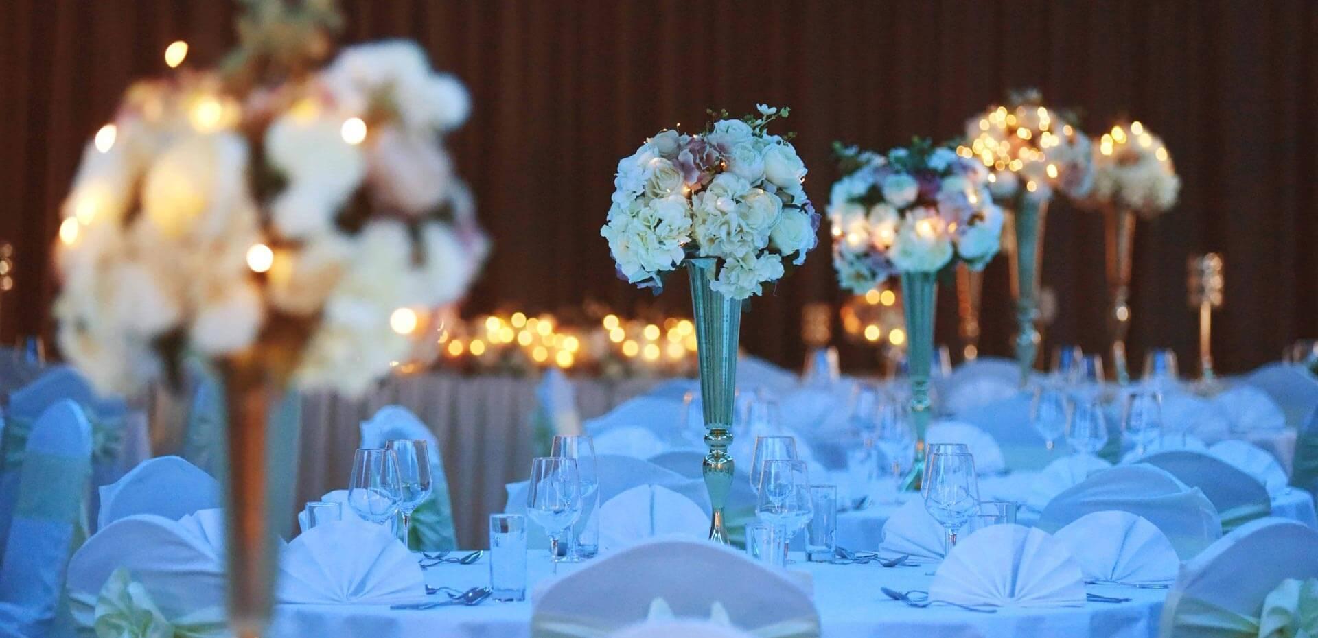 Sala za venčanja