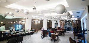 lobby bar hotel fontana vrnjačka banja