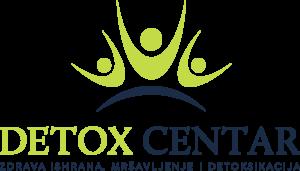 detox program hotel fontana vrnjačka banja